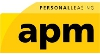 APM Personal-Leasing GmbH